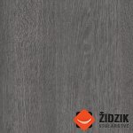 dtd 37848 oak anthracite