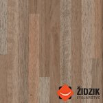 pd 37943 blookwood tropic