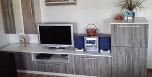 Nábytok židzik obývacie izby